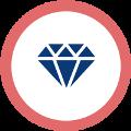 Product 4 (Diamond ERP)