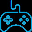 Gaming_IOT