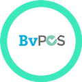 Product 2 (BV POS)