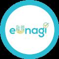 Product 3 (eunagi)