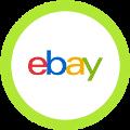 Product 5 (eBay)