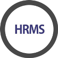 Product 7 (HRMS)