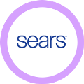 Product 8 (Sears)