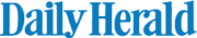 daily-herald-180x35