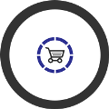 Product 11 (Omni Channel)