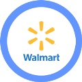 Product 10 (Walmart)